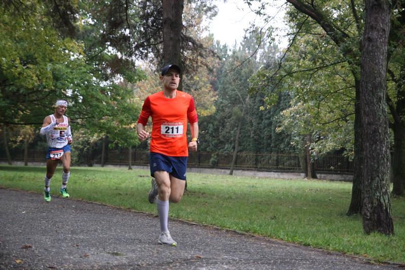 2 mile kosice 74 kolo 05.10.2019-024.JPG