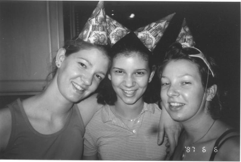 2000 - Dans 49th - The Girls.jpg