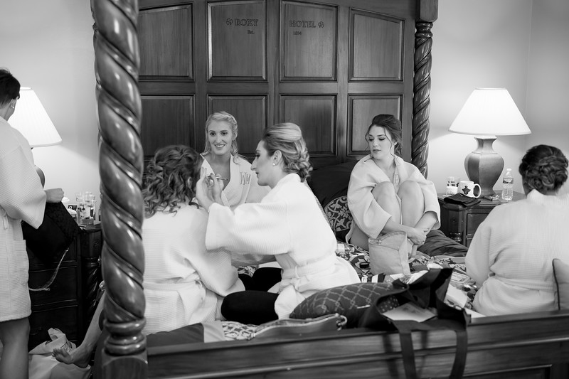 White-Wedding-2017-0068.jpg