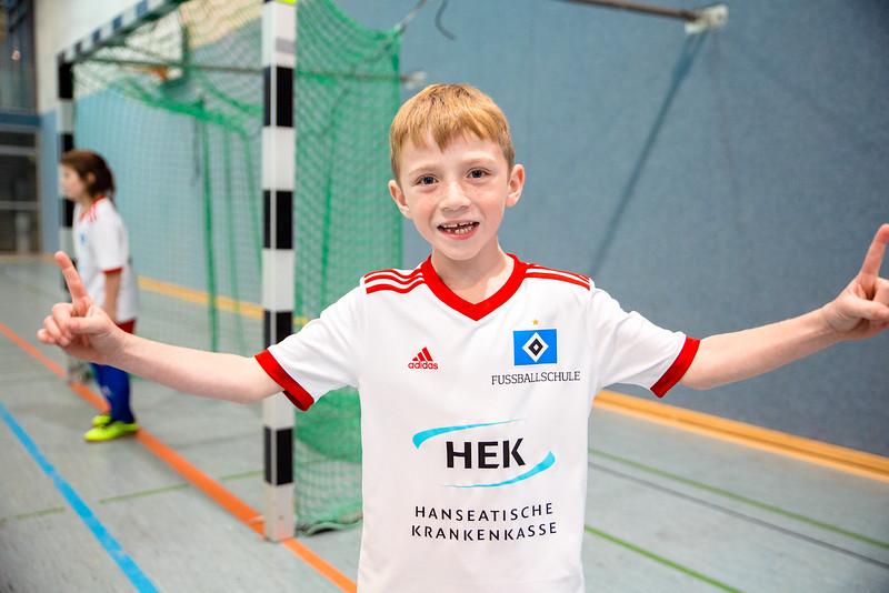Feriencamp Pinneberg 16.10.19 - c (59).jpg