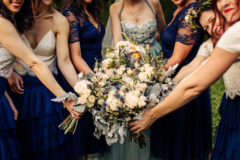 126-CK-Photo-Fors-Cornish-wedding.jpg