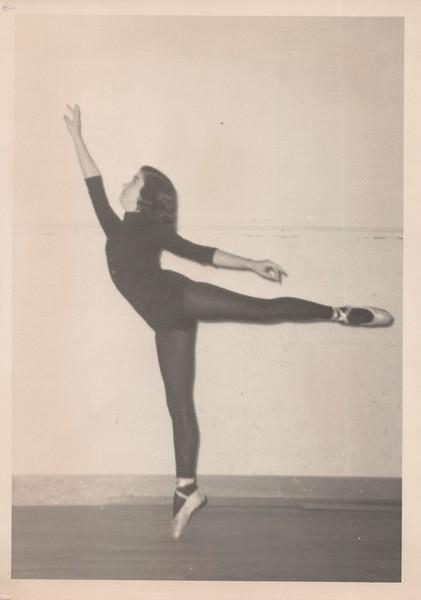 Dance_1302.jpg