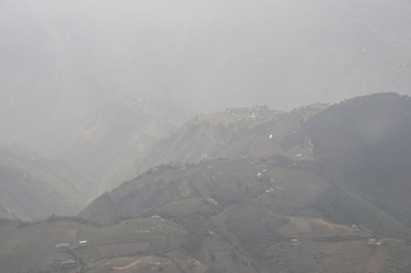 080515 2432 Nepal - Kathmandu - Flight from Moscow _E _I ~R ~L.JPG
