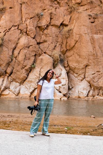 Marruecos-_MM10980.jpg