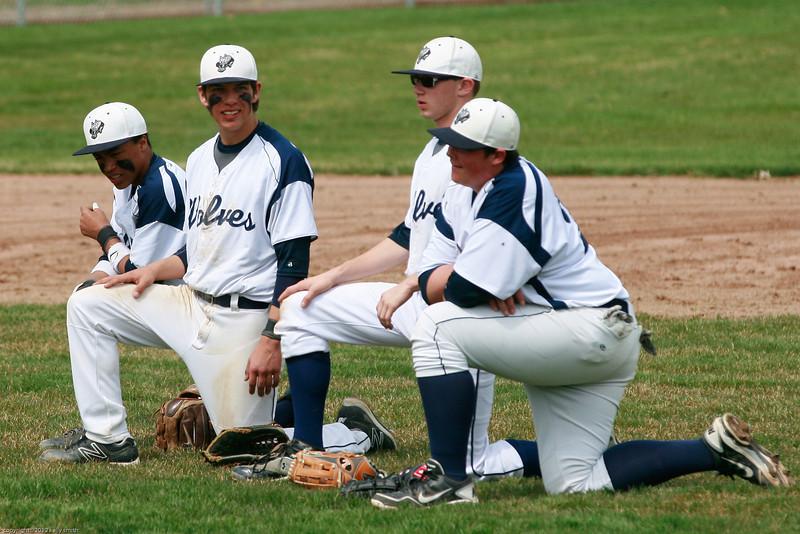 baseball lake city freshman vs cda freshman -0299.jpg