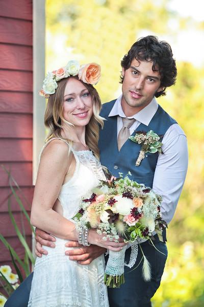 TrineBell_Wedding_Photography_San_Luis_Obispo-0103.jpg