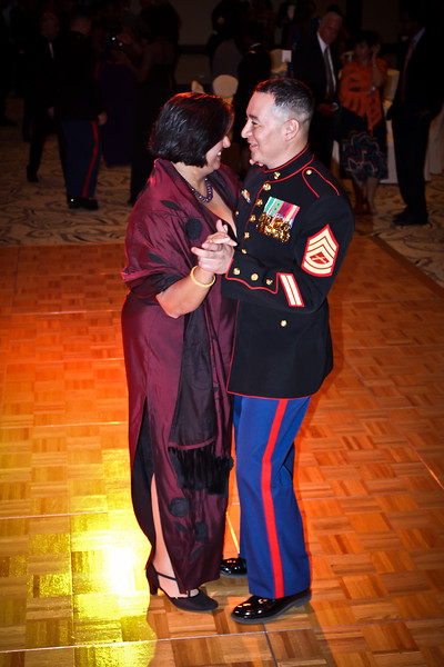 Marine Corps Ball WEB SIZE for print 11.2.12 (181 of 327).JPG