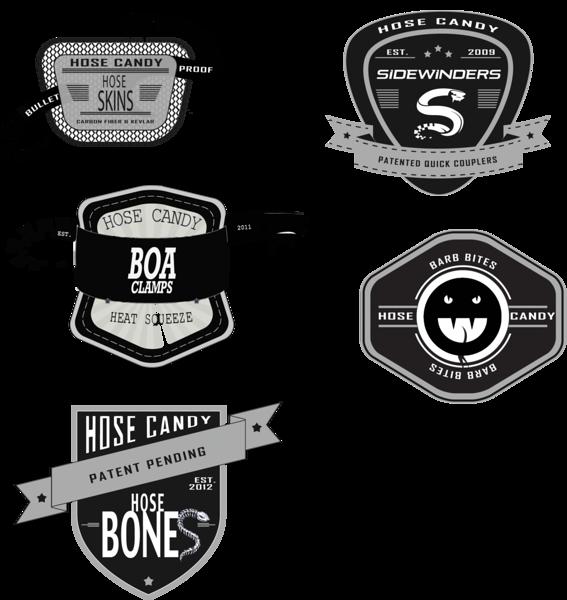 hose candy icons sidewinder barb bites boa skins bones rev2.png