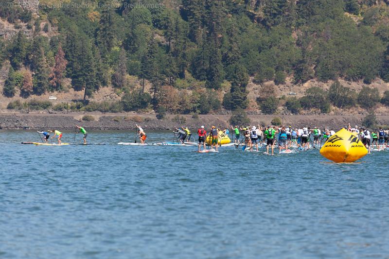 Naish-Gorge-Paddle-Challenge-412.jpg