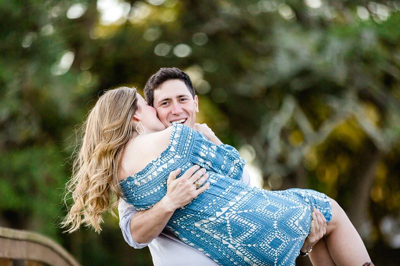 Kim&Hunter_Engagement_session_Ranch-65.JPG