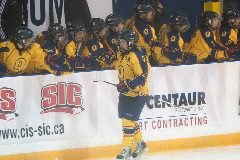 20130310 QWHockeyvsUBC 584.jpg