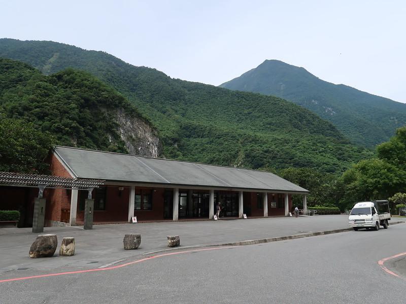 IMG_8882-visitor-centre.JPG