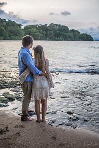 Annett & Sebastian