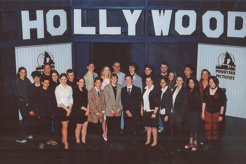Spring2002-Hollywood-Pinafore-2.jpeg