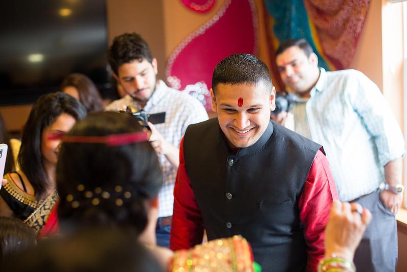 Le Cape Weddings - Niral and Richa - Indian Wedding_-179.jpg