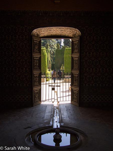 Seville 2013-219.jpg