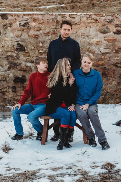 family session-20.jpg