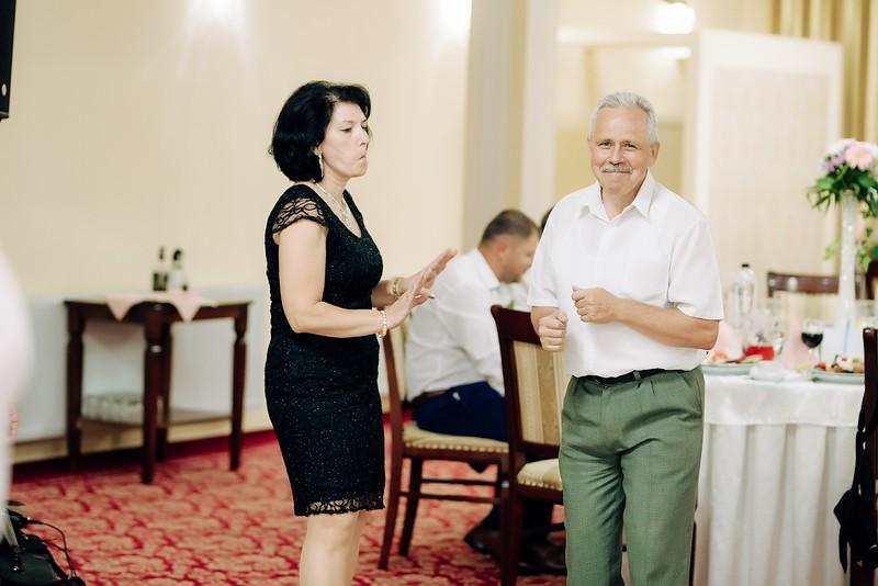 Gabriela & Nicolae-0847.jpg