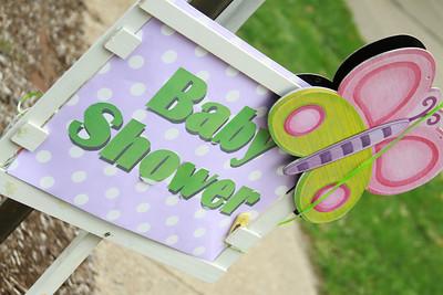 Brandis Holden Baby Shower 09-15-2012
