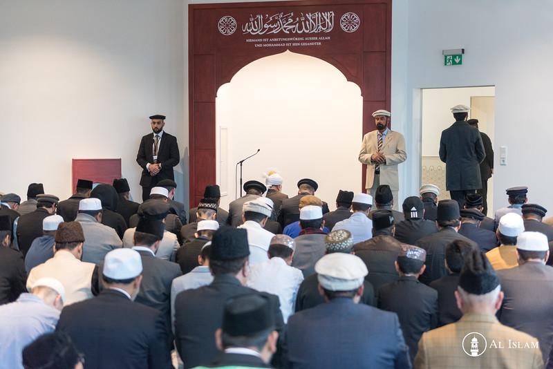 2019-10-20-DE-Fulda-Mosque-006.jpg