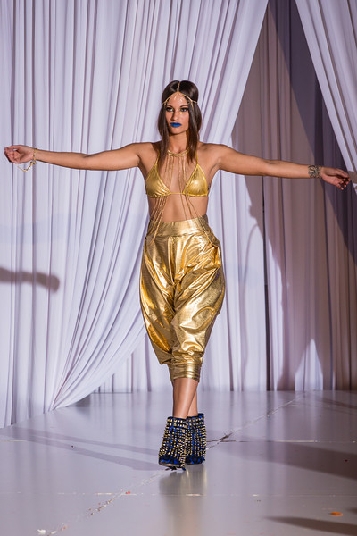 Pink Pumps And Paparazzi IV Fashion Show - Thomas Garza Photography-232.jpg