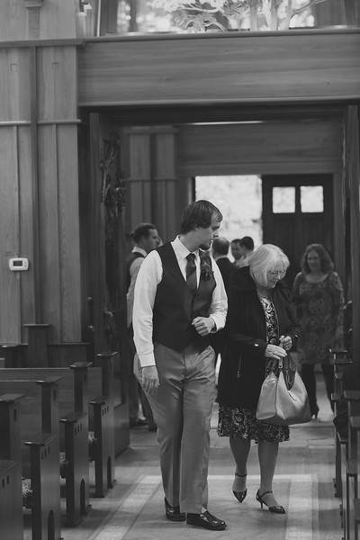 unmutable-wedding-j&w-athensga-0367-2.jpg