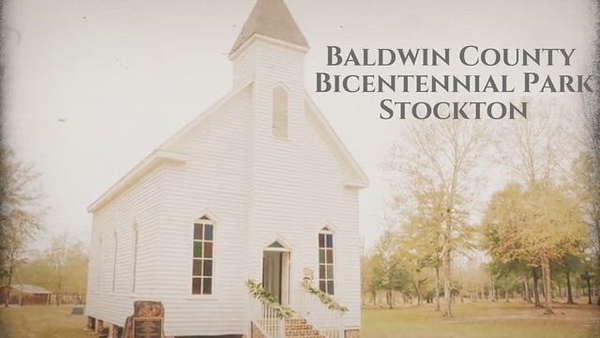 Baldwin Leadership