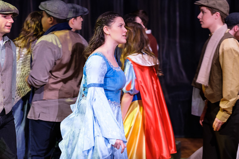 2018-03 Into the Woods Performance 1036.jpg