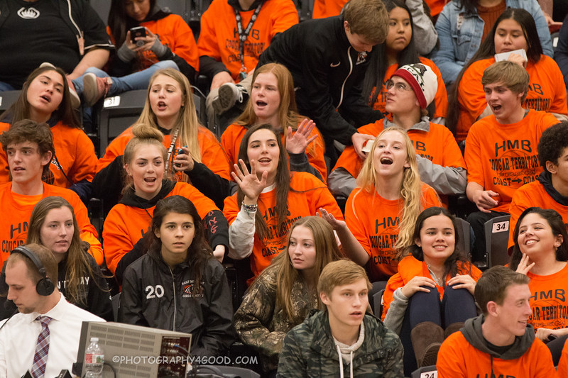 Varsity Boys 2017-8 (WM) basketball-9513.jpg