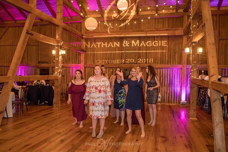 Ironstone Ranch Wedding 606.jpg