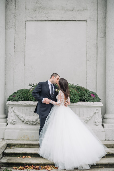 2018-10-20 Megan & Joshua Wedding-652.jpg