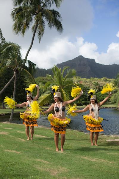 Smiths-Luau-Kauai-20.jpg