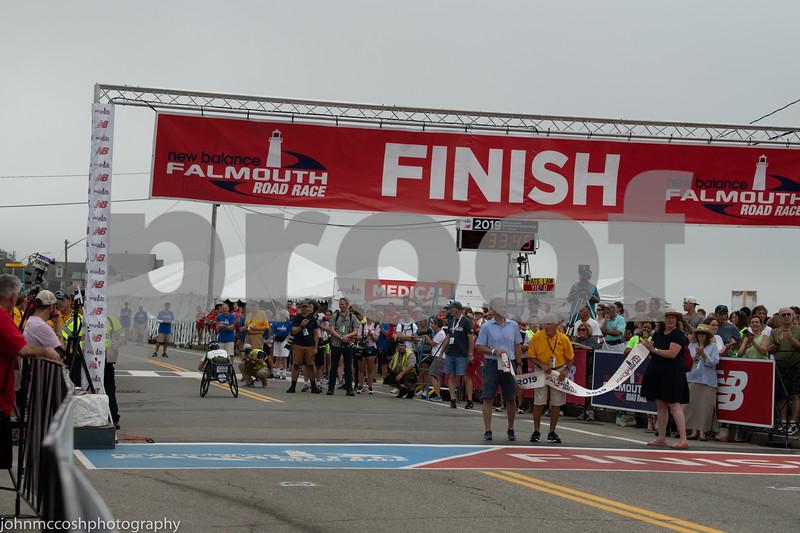 Falmouth-0045-09-25.jpg