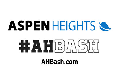 2016-10-07 Aspen Heights Bash