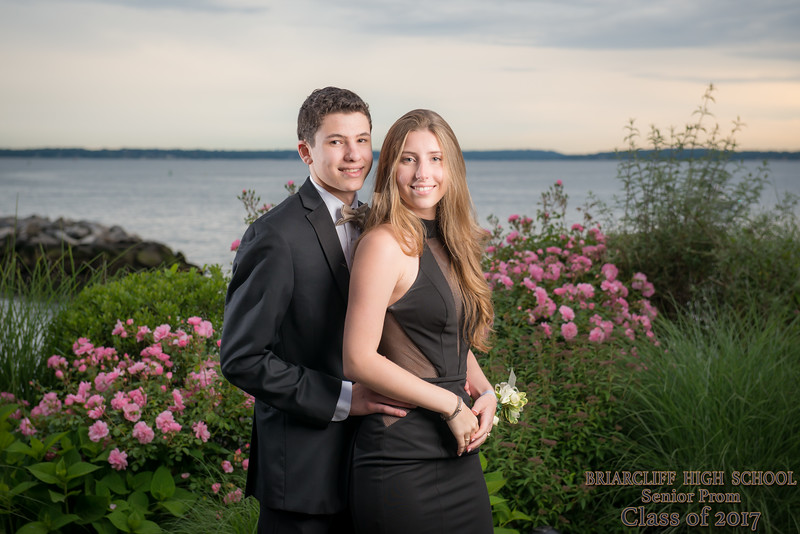 HJQphotography_2017 Briarcliff HS PROM-119.jpg