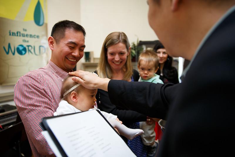140427_GCC_Baptism_031.jpg