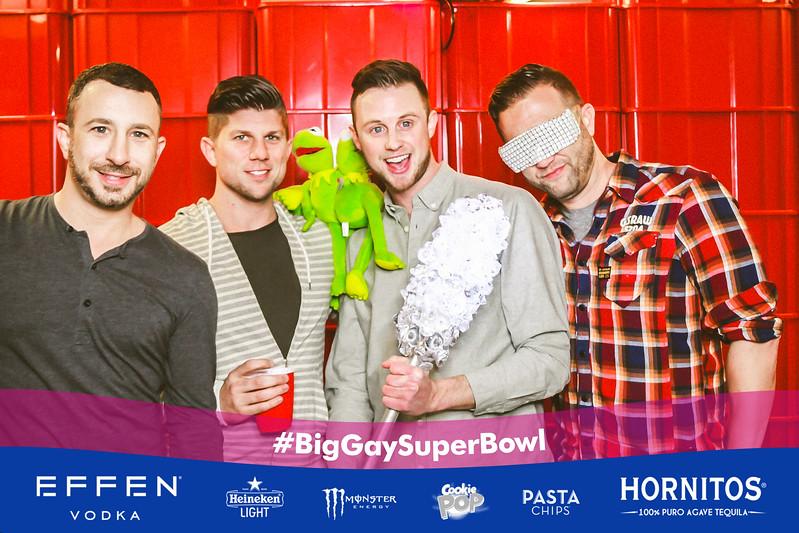 Big Gay Super Bowl Party 2017-036.jpg