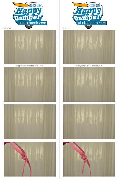 DSC2041_print-1x3.jpg