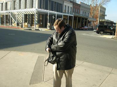 2008 01 Sacramento