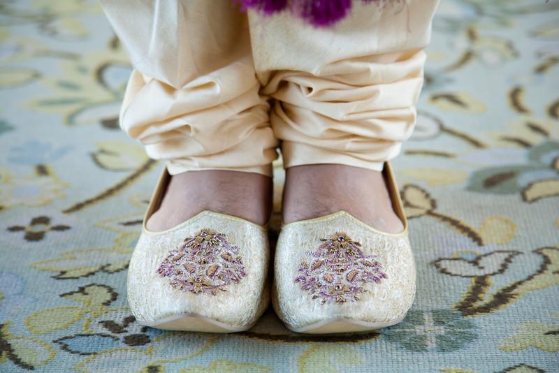 Shikha_Gaurav_Wedding-842.jpg