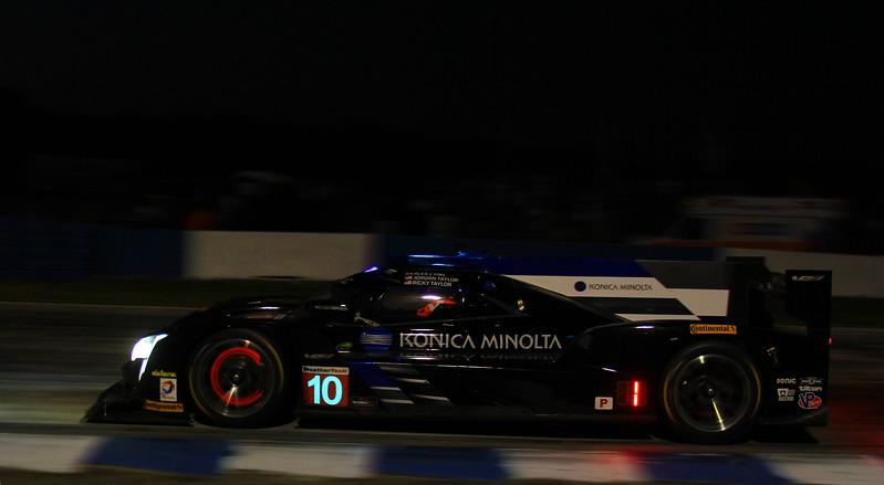 Sebring17-Race-_9408-#10-Konica.jpg