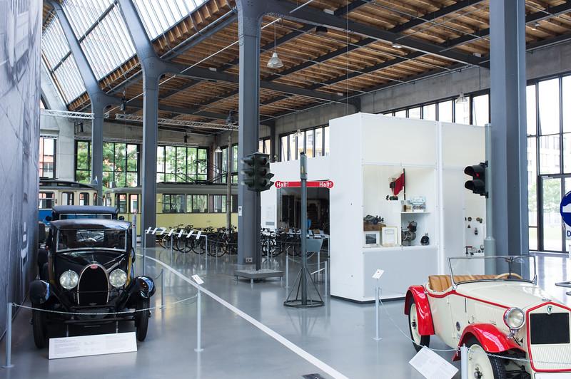 munich_verkehrszentrum_DSCF2543.jpg