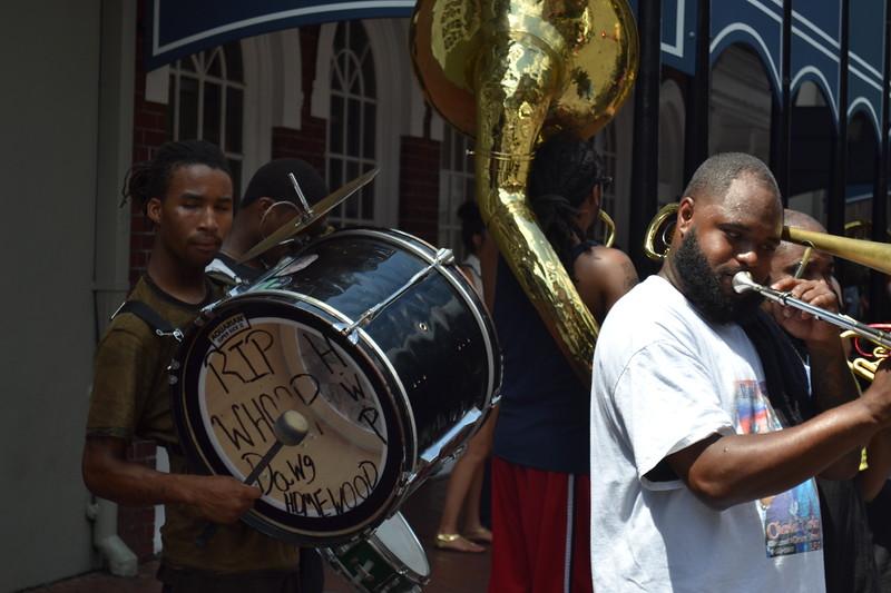 066 Legacy Brass Band.jpg