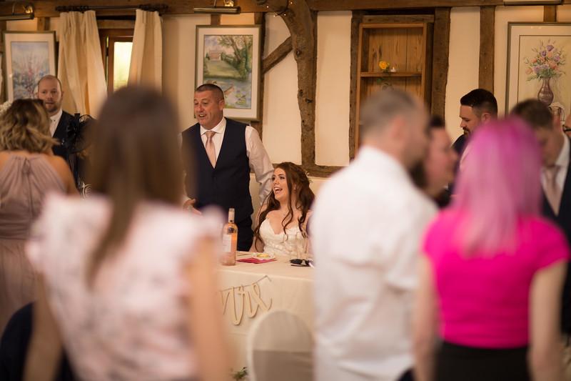 Wedding_Adam_Katie_Fisher_reid_rooms_bensavellphotography-0477.jpg