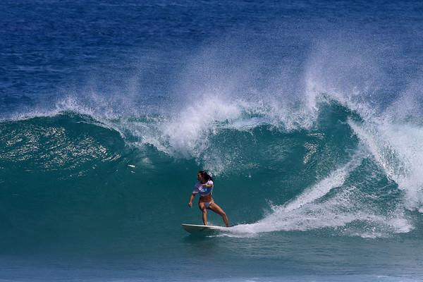 Tuesday Sept 22nd, 2020 Surfers Beach