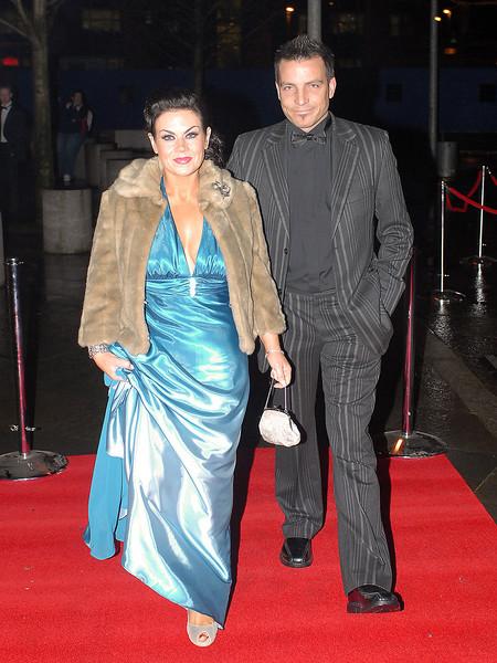 Awards 2007-9.JPG