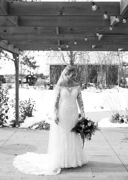 Blake Wedding-302.jpg