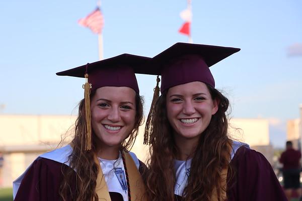 2020-06-20_DSHS_Graduation