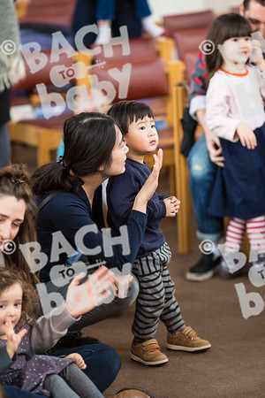 Bach to Baby 2018_HelenCooper_IslingtonHighbury-2018-04-07-43.jpg