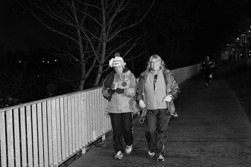 First Run 2011 New Year's Eve -198.jpg